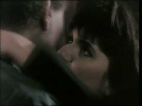 Linda Ronstadt And Aaron Neville - Don't Know Much