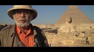 Utajovaná Historie Egypta 1. Díl