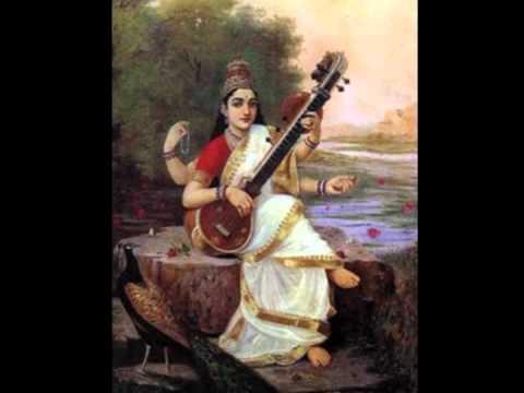 Jaya Sharade Vageeshwari