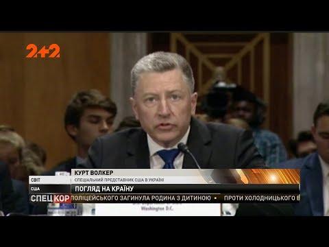 Майбутнє України на