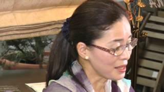 「朗読&シャンソン♪夕べ」が2015年11月14日主催ブローシッパ、総合プロ...