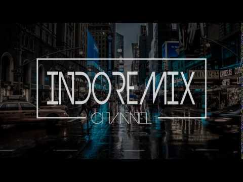 LaRoxx Project - Sunshine Love 2017 ( Irfandi Siregar_ ) - Req | Breakbeat Remix