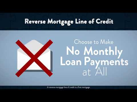 reverse-mortgages-can-be-used-as-an-alternative-to-a-home-equity-line-of-credit