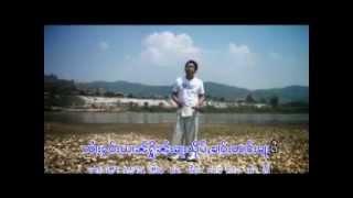 สาวไตยในเมืองไทย - จายหลงเคอ(taiyai song)