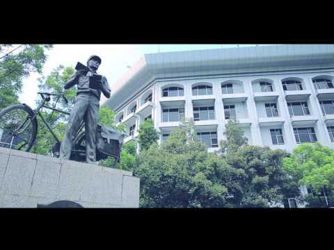 TVC PT. POS INDONESIA (PERSERO) - TERIMA KASIH POS INDONESIA