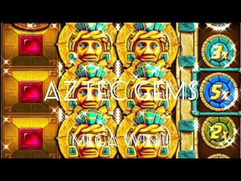 mega-win-aztec-gems-pragmatic-panen138-#slot-#slotonline-#aztec
