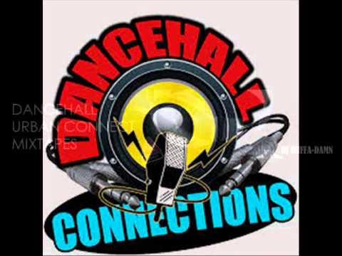 Dancehall Fatality mixtape Dj RuFFa-DaMn