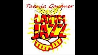Taana Gardner - We got to work it out