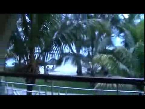 Mauritius Hotel Beachcomber Le Canonnier Luxushotel Strandhotel 7