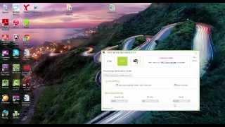 Как установить программу MP3 Skype Recorder