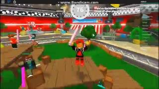 EthanGamerTV-minigames Roblox#3