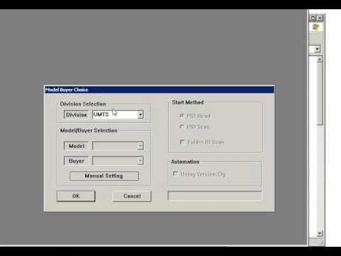 samsung sgh e900 software