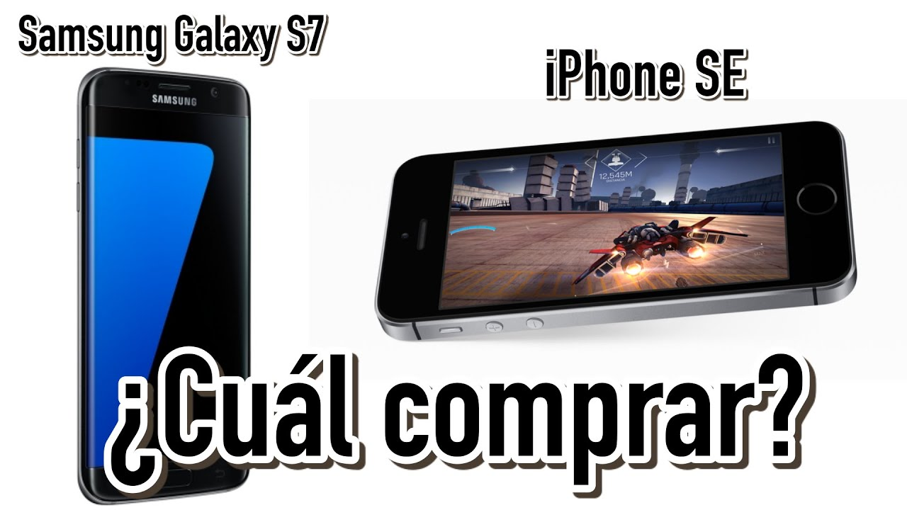 iphone se comprar oviedo