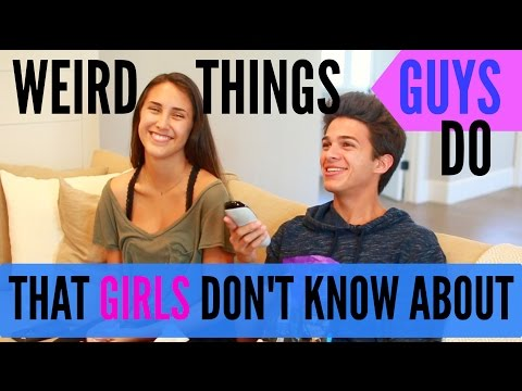 signs you are dating mr. wrong