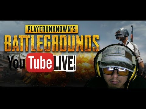 PUBG INDONESIA # HELP ME TO GET 200 SUBS