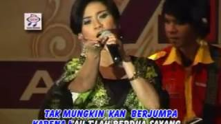 Ikke Nurjanah - Gelang Alit (Official Music Video)