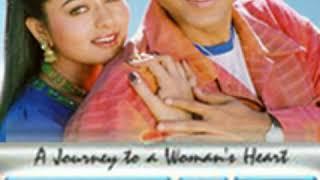 Venkatesh hit songs from raaja