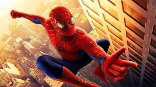 Download Main Theme (Opening) - Spider-Man 2 [EXTENDED] MP3 song and Music Video