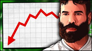 The Dishonest Downfall of Dan Bilzerian (2011 - 2020)