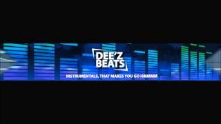 Tight Hip Hop / RnB (Instrumental) - Download Link in Description