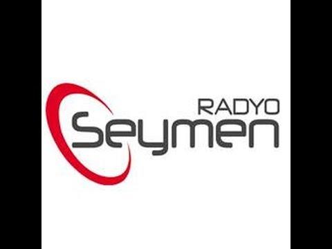 Ankara Oyun Havaları Canlı Radyo Dinle 2018
