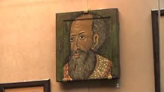 Иван Грозный - четыре царя Грозной эпохи