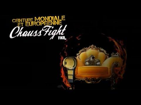 Sport de combat montelimar