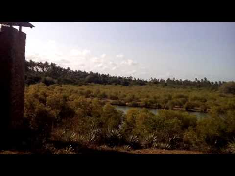 Video of Diani plots for sale near Kongo River