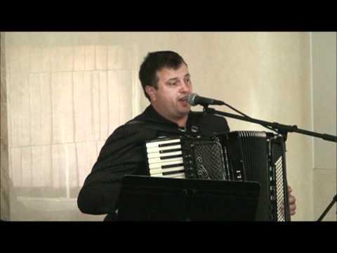 Muzica Crestina Adrian Todor - Multe Adunari Sint Frate