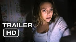 Silent House Official Trailer #1 - Elizabeth Olsen Horror Movie (2012) HD