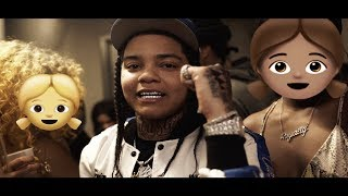 "Young M.A ""Thotiana"" Remix"