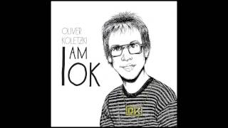 Oliver Koletzki - Street Knowledge