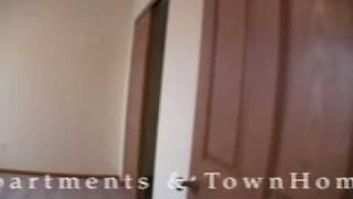 Laurel Creek Apartments & Townhomes Troy Ohio -  2220 Morning Glory 3 Bedroom 2 Car Garage Home.mov