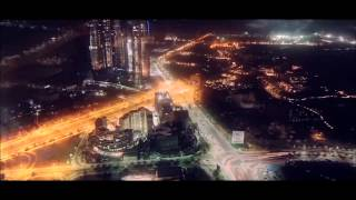 Ruta & Three Faces - City Of Love (The Pulsarix Extended Remix) - Free Download !!!