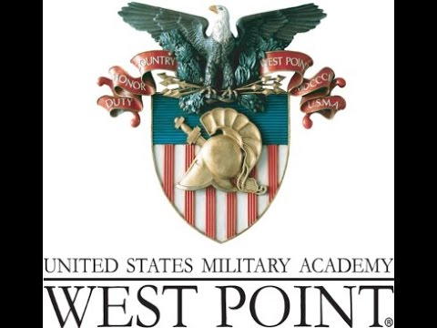 West Point Military Academy, West Point Museum, George Armstrong Custer