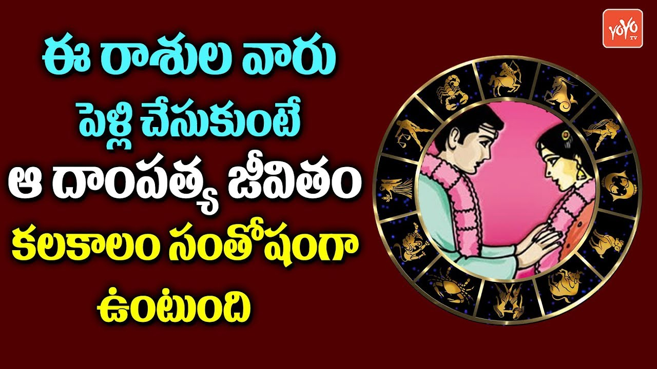 Check Porutham - Free Online Marriage Porutham Finder - Thirumana Porutham