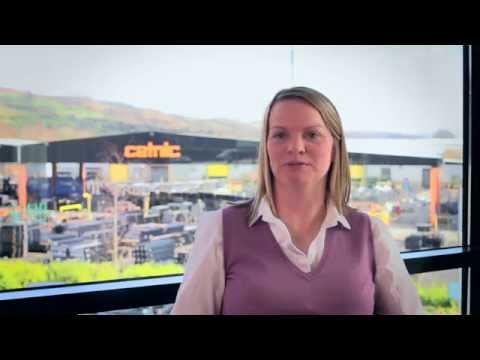 Builders Merchant jobs - Regional Sales Manager