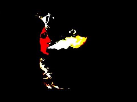 Roxin - Iubire de vagabond (ft.Skunk)
