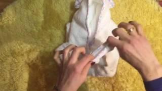 Обзор  Carters флисовые комбинезон белый с ушками(Большой выбор детской одежды с США Звоните ▷️0939920995 смотрите больше 🤓    kids-style.com.ua 🤗 #детскаяодежда,..., 2017-01-24T16:28:54.000Z)