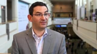The EPOCH-R clinical trial in Burkitt lymphoma