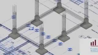 civil engineering videos