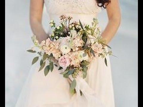 beach-wedding-bridal-bouquet