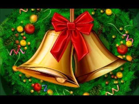 Villancico suenen campanitas canci n de navidad suenen - Campanas de navidad ...