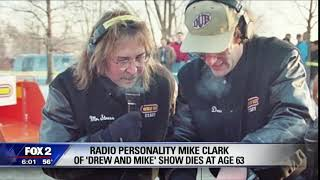 Drew & Mike Tribute
