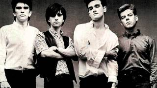 The Smiths Barbarism Begins At Home 7 Version