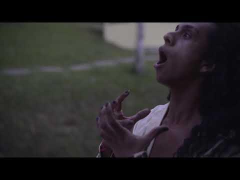 Linn da Quebrada - Necomancia ft. Gloria Groove (Áudio-Vídeo Oficial)