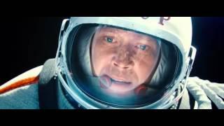 «Время первых» Официальный тизер фильма с Евгением Мироновым