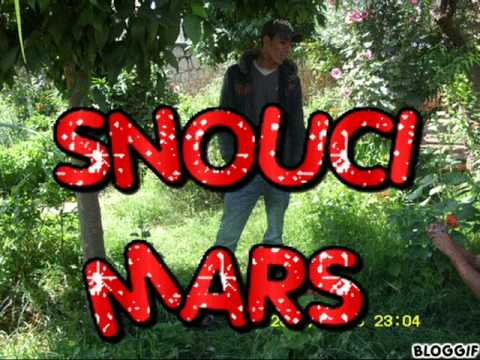 cheb snouci 2012 mp3