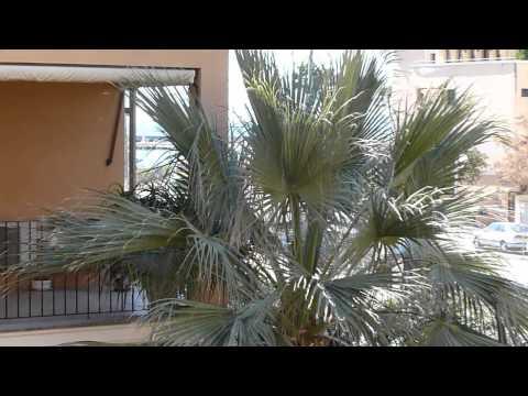 Precioso Piso en Venta en Palma de Mallorca delante el Portixol.