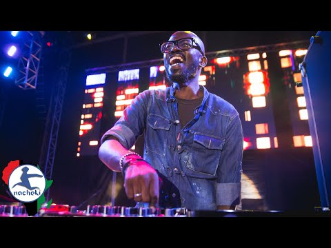 top-10-best-dj's-in-africa